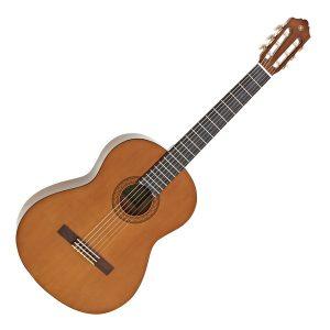 Klassiset kitarat