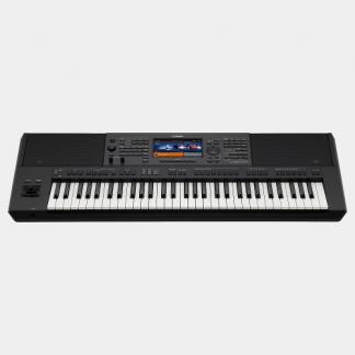 Keyboardit